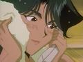 Золотой парень / Golden Boy / Sasurai no Obenkyou Boy [ 5 серия ]