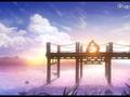 NuWa Cheng Zhang Ri Ji / Дневник богини Нюйвы [ 16 серия ]