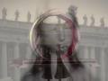 Смотреть Инспекторы чудес Ватикана / Vatican Miracle Examiner / Vatican Kiseki Chousakan [ 5 серия ]