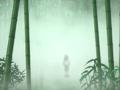 Hitori no Shita: The Outcast / Один из отвергнутых: Изгой [ 12 серия ]