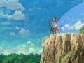Смотреть PazuDora Cross / Puzzle and Dragons Cross / Перепутье игры и драконов [ 23 серия ]