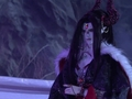 Thunderbolt Fantasy: Touri-ken Yuuki / Thunderbolt Fantasy / Громовая Фантазия [ 7 серия ]