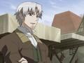 Волчица и пряности / Spice and Wolf / Ookami to Koushinryou [ 2 сезон 2 серия ]