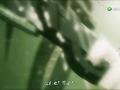 Shuang shengling tan / Паранормальное во второй степени [ 10 серия ]