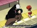 Черный Джек / Black Jack [ 55 серия ]