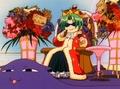 DiGi Charat Christmas Special / Ди-Ги Карат Рождественский спецвыпуск