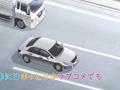 Hatsukoi Monster / First Love Monster / Моя первая любовь - монстр! [ 10 серия ]