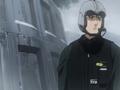 Возродившееся небо: Крылья спасения / Yomigaeru Sora: Rescue Wings [ 3 серия ]
