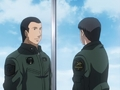 Возродившееся небо: Крылья спасения / Yomigaeru Sora: Rescue Wings [ 13 серия ]