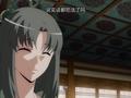 Hu yao xiao hongniang / Сводники духов: Лисьи свахи [ 31 серия ]