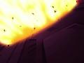 Вольтрон Легендарный защитник 2 / Voltron Legendary Defender 2 [ 13 серия ]