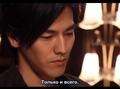 Смотреть Godhand Teru / Золотые руки Теру [ 3 серия ]