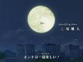 Mahoutsukai Precure! / Maho Girls Precure! / Волшебницы Прикюр! [ 13 серия ]