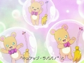 Mahoutsukai Precure! / Maho Girls Precure! / Волшебницы Прикюр! [ 19 серия ]