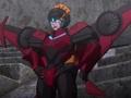 Transformers Combiner Wars / Трансформеры: Войны гештальтов [ 8 серия ]