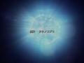 Смотреть Отряд Инфинити / Infini-T Force [ 7 серия ]