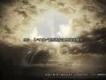 Смотреть Инспекторы чудес Ватикана / Vatican Miracle Examiner / Vatican Kiseki Chousakan [ 6 серия ]