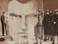 Смотреть Легенда о героях Галактики / Legend of the Galactic Heroes / Ginga Eiyu Densetsu [ OVA 8 ]