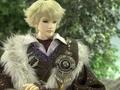 Thunderbolt Fantasy: Touri-ken Yuuki / Thunderbolt Fantasy / Громовая Фантазия [ 6 серия ]