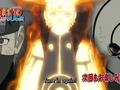Naruto Shippuuden / Наруто Шиппуден / Наруто Ураганные хроники 435 серия