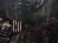 Военная хроника маленькой девочки / Youjo Senki [ 8 серия ]