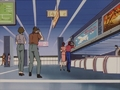 Смотреть Легенда о героях Галактики / Legend of the Galactic Heroes / Ginga Eiyu Densetsu [ OVA 10 ]