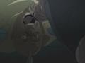 Tokyo Majin Gakuen Kenpucho Tou / Tokyo School of fighters scum / Токийская школа истребителей нечести [ сезон 1 / серия 1 ]
