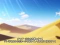 PazuDora Cross / Puzzle and Dragons Cross / Перепутье игры и драконов [ 26 серия ]
