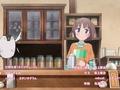 Mahou Shoujo Nante Mou Ii Desu kara 2 / Мне надоело быть девочкой-волшебницей [ сезон 2 / серия 5 ]