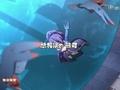 Бегущие герои / The Running Heroes / Ku Pao Ying Xiong [ 5 серия ]
