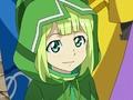 PazuDora Cross / Puzzle and Dragons Cross / Перепутье игры и драконов [ 27 серия ]