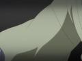 Крошка Тайсе / Taishou Mebiusline: Chicchai-san [ 10 серия ]