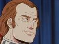 Смотреть Легенда о героях Галактики / Legend of the Galactic Heroes / Ginga Eiyu Densetsu [ OVA 20 ]