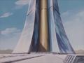 Смотреть Легенда о героях Галактики / Legend of the Galactic Heroes / Ginga Eiyu Densetsu [ OVA 19 ]