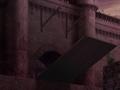 Волчица и пряности / Spice and Wolf / Ookami to Koushinryou [ 2 сезон 12 серия ]
