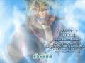 Боруто: Новое поколение Наруто / Boruto: Naruto Next Generations [ 41 серия ]