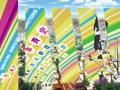 Боруто: Новое поколение Наруто / Boruto: Naruto Next Generations [ 17 серия ]