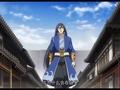 Край основателей / Linh Vuc / Ling Yo [ 2 сезон 6 серия ]