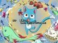 Fairy Tail / Фейри Тейл [ 71 серия ]