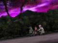 Kamigami no Asobi / Забавы богов / Игры богов [ 12 серия ]