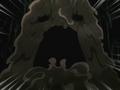 Чёрный клевер / Black Clover [ 33 серия ]