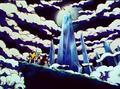 Сейлор Мун снова с нами / Sailor Moon R / Bishoujo Senshi Sailor Moon R [ 2 сезон 34 серия ]