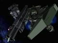 Kidou Senshi Mobile Suit Gundam Unicorn OVA 07