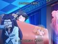 Hu yao xiao hongniang / Сводники духов: Лисьи свахи [ 3 серия ]
