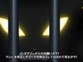 PazuDora Cross / Puzzle and Dragons Cross / Перепутье игры и драконов [ 14 серия ]