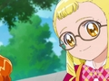 Mahoutsukai Precure! / Maho Girls Precure! / Волшебницы Прикюр! [ 16 серия ]