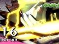 Monster Strike / Удар монстра [ 16 серия ]