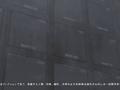 Смотреть Постапокалиптические сёдзе-похождения / Shoujo Apocalypse Adventure / Shoujo Shuumatsu Ryokou [ 8 серия ]