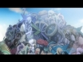 Ар-Тонэлико / Ar Tonelico : The girl who sings at the end of the world / Ar-Tonelico Sekai no Owari de Utai Tsuzukeru Shoujo [ ОВА ]