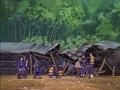Kidou Keisatsu Patlabor / Mobile Police Patlabor / Полиция Будущего [ 4 серия ]